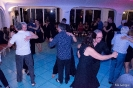 Ischia Tango Party 2016.04.22-25._16