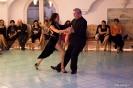 Ischia Tango Party 2016.04.22-25._17