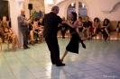 Ischia Tango Party 2016.04.22-25._18