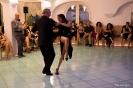 Ischia Tango Party 2016.04.22-25._19