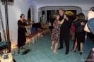 Ischia Tango Party 2016.04.22-25._27