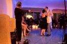 Ischia Tango Party 2016.04.22-25._28