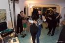 Ischia Tango Party 2016.04.22-25._29