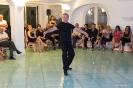 Ischia Tango Party 2016.04.22-25._33