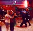 Tango&Milonga Matinee 2015.04.26. Kanyó Béla fotói_4