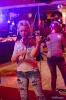 Tango&Milonga Matinee 2015.04.26. Kanyó Béla fotói_7
