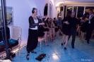 Ischia Tango Party 2016.04.22-25._15