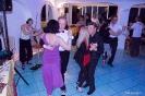 Ischia Tango Party 2016.04.22-25._21