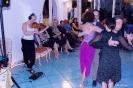 Ischia Tango Party 2016.04.22-25._22