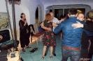 Ischia Tango Party 2016.04.22-25._26