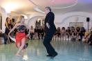 Ischia Tango Party 2016.04.22-25._32