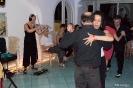 Ischia Tango Party 2016.04.22-25._34