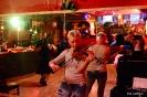 Tango&Milonga Matinee 2015.04.26. Kanyó Béla fotói_8
